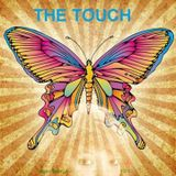 The Touch - A Janr Ssor Adventure  (written, produced and orchestrated by Janr Ssor)