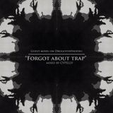 Guest Mixes on Drugoyhiphop.ru: Forgot About Trap by CVPELLV. 11