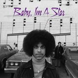 Baby I'm A Star: A Tribute to 2016