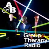 Above & Beyond - Group Therapy Radio 012 (Rank 1 guestmix) - 25.01.2013