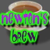 Newton's Brew 9th Jan