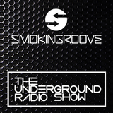 The Underground Radio Show #053