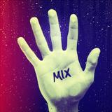 JZL - Chill/Trap Mix 6