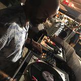 El Radiocassette DJ Sessions 07 Sergi Erizzo
