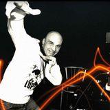 Mix Dance 80 Vol. 10