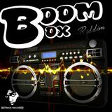 "Mr. Bruckshut - ""Boom Box Riddim (2014) Mix"" (More Full Promo)"