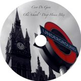 Ciro De Gais - Old School Deep House Mix