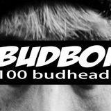 100 Budheads (Free DL in Description!)
