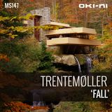 FALL by Trentemøller