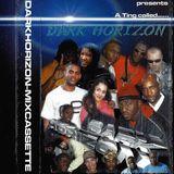 Seanie T/Dark Horizon - Da Sun Sets @6.00am (Roots Tee Promotions, 2003 mixtape)