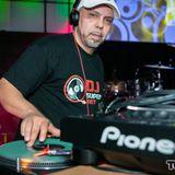 DJ Superjam Get's It Twisted (All music style Mashup) Mixtape