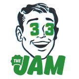 The JAM - 3 year anniversary mix
