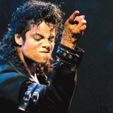 """Especial """"5 años sin Michael Jackson"""" Jude & Taxman (25 de Junio 2014)"""