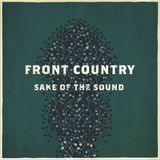 """""""Radio Industrie geht Fremd"""" 05.02.2015: Front Country - one kind word"""
