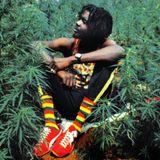 Ganjah Reggae mix