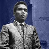 THIS IS PRINCE BUSTER SKA