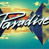 DJ Joey Montana - PARADISE SESSION August 2016