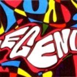 Legends Warrington 6-10-91 tape 1 B