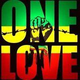 Dj Reflex&Dj GinJah  Reggae 4 Khian