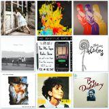 EPS 107 | THE MIX TAPE RADIO SHOW