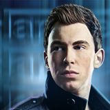 Hardwell – On Air 164 – 25-04-2014