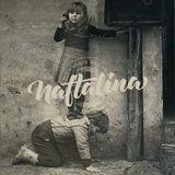 NAFTALINA - 312. emisija