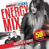 ENERGY MIX 58 2018 pres Thomas & Hubertus