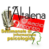 L'Altalena,settimanale di informazione psicologica-Salute mentale e NATURA UMANA, corporeità NEONATO