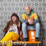 Amokalex & Frank Stoner Show w/ Special Guest Torsten aka Herr Segelohrenbob