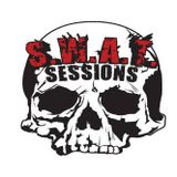 S.W.A.T. Sessions 001 - Heavy Mix