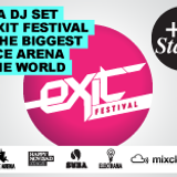 Elementrix - Exit Festival Comp 2011