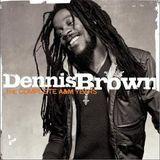 Documental Dennis Brown (Positive Roots, Positive Conexzion)