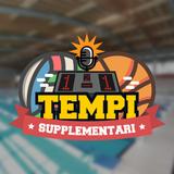 Tempi Supplementari - Arianna Rotondo commenta la stagione del Cus Cus Catania