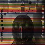 Tutto ma niente - Scrambled Music Striped Edition 01.02.2018