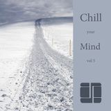 Chill Your Mind Vol. 5