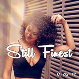 Still Finest ♦ Summer Music Mix ♦ Vocal Deep House Nu Disco Future House 11-08-17 ♦ by Still Finest