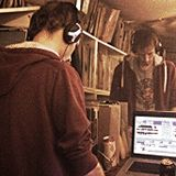 Mystery Selector. Radio 4A Live Weekend Sessions. December 2013
