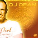 Club Analysis Vol. 18 pres. by DJ Dean