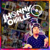 Summer Dance Mix - Jhonny Ovalle