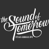 Stan Adrian - The Sound Of Tomorrow ( Old The Song #4 )