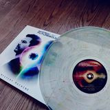 Matrix & Futurebound (Viper Recordings) @ DNB60 - R1's Drum & Bass Show, BBC Radio 1 (26.03.2019)