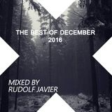 Sounds In My Mind-The Best Of December 2016