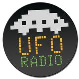 UFO RADIO 20/05/2013 (INCLUDING DJ PARROT RETROSPECTIVE)