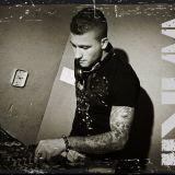 Solid Pres. BASSZONE DJ CONTEST: WIKII