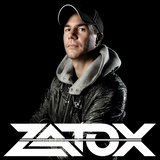 Zatox Tribute - Mix By DjSky7