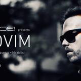 NOICE! Presents: Dovim Episode 001