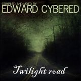 Edward_Cybered_-_Twilight_road_mix