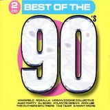 BEST OF 90'S - let the music play