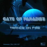 Trance on Fire 206 Seven Ways Guest Mix