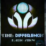 Ingmar Sterkel - Time Difference Guestmix 12th May